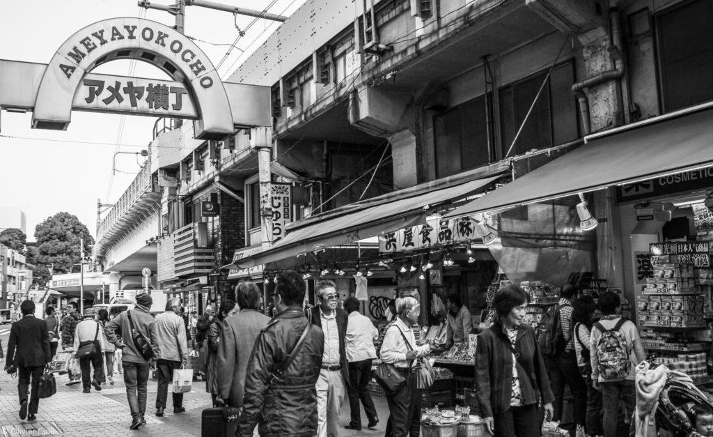 Olivier Culli Tokyo noir&blanc_10