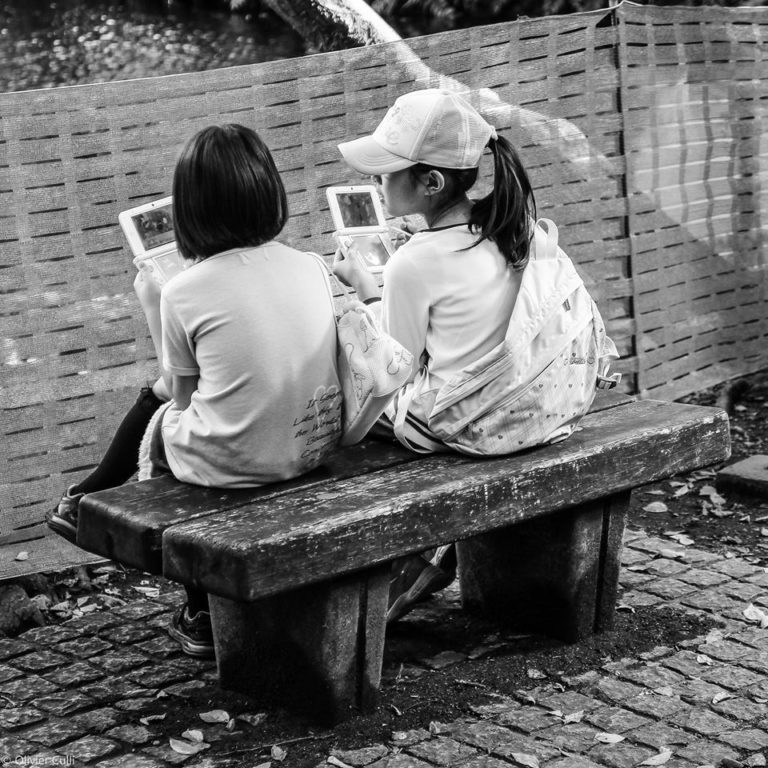 Olivier Culli Tokyo noir&blanc_14