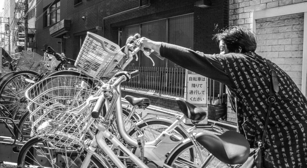 Olivier Culli Tokyo noir&blanc_16