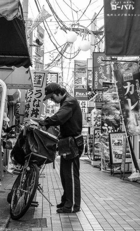 Olivier Culli Tokyo noir&blanc_17