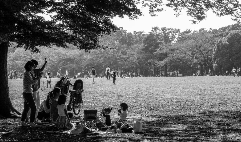 Olivier Culli Tokyo noir&blanc_20