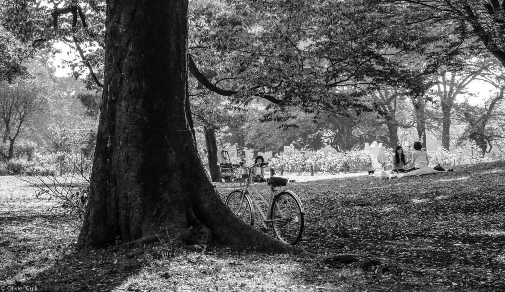 Olivier Culli Tokyo noir&blanc_21