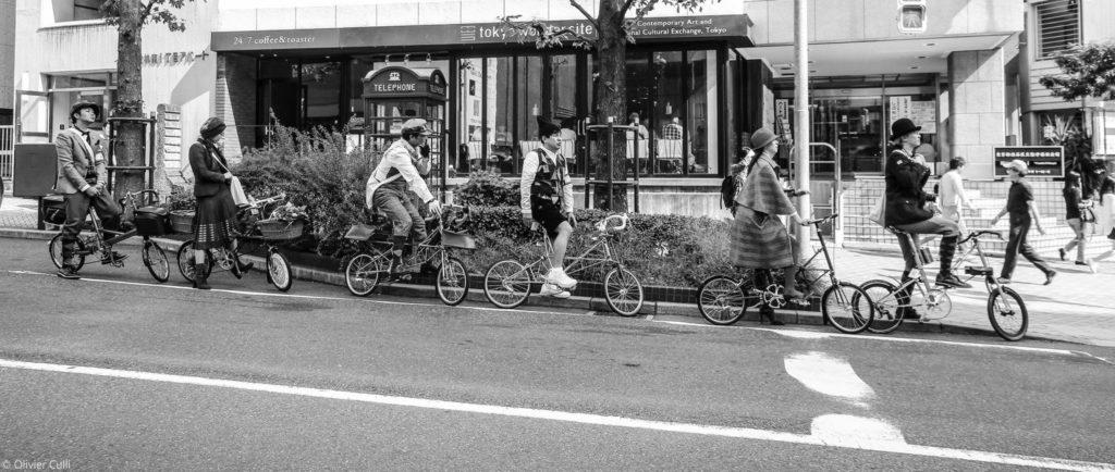 Olivier Culli Tokyo noir&blanc_22