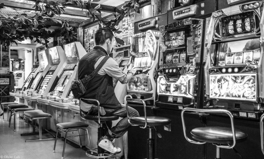 Olivier Culli Tokyo noir&blanc_24