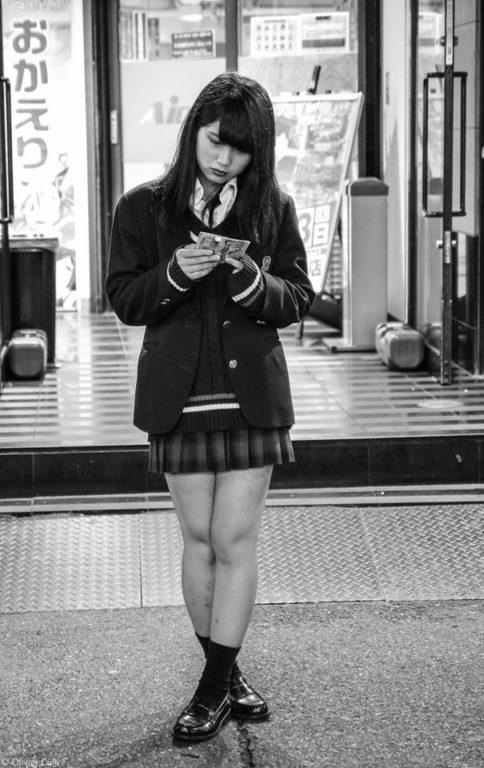 Olivier Culli Tokyo noir&blanc_26