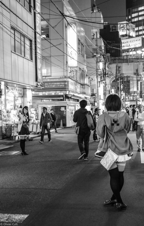 Olivier Culli Tokyo noir&blanc_27