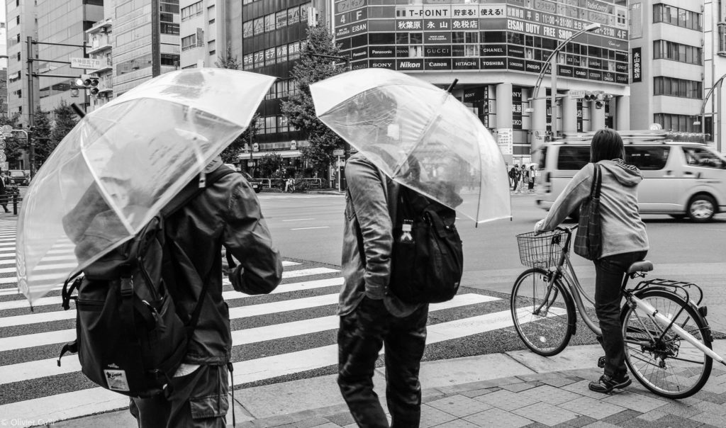 Olivier Culli Tokyo noir&blanc_29