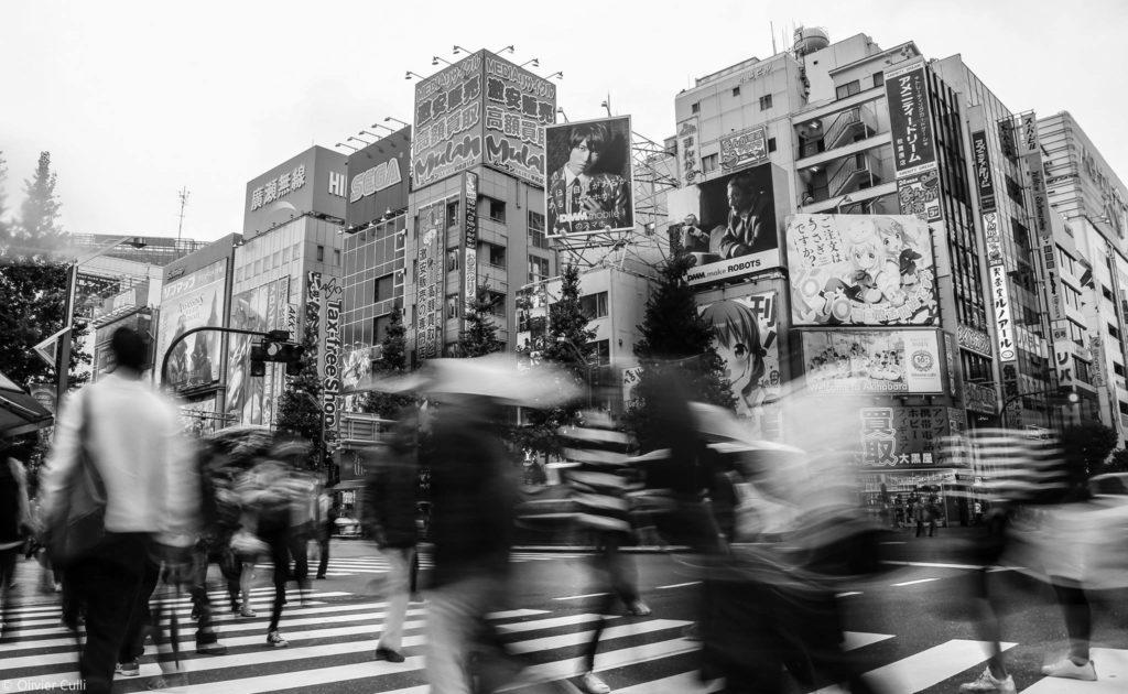 Olivier Culli Tokyo noir&blanc_30