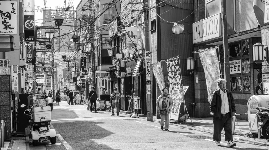 Olivier Culli Tokyo noir&blanc_32