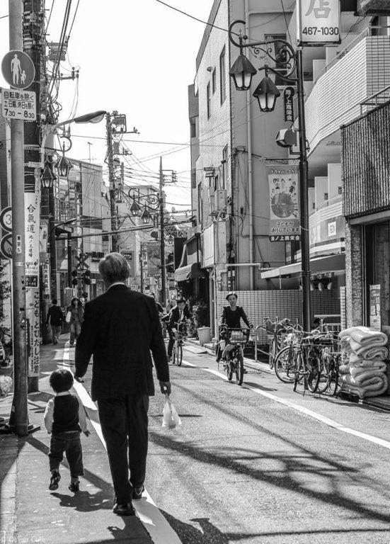 Olivier Culli Tokyo noir&blanc_33