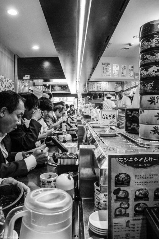 Olivier Culli Tokyo noir&blanc_34
