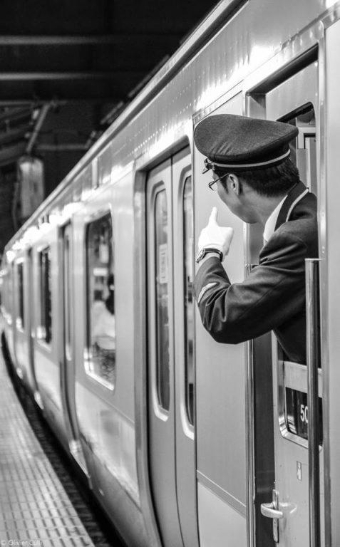 Olivier Culli Tokyo noir&blanc_5