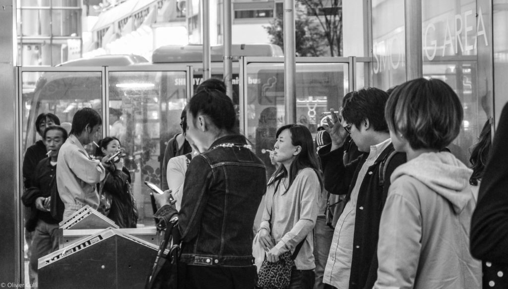 Olivier Culli Tokyo noir&blanc_6