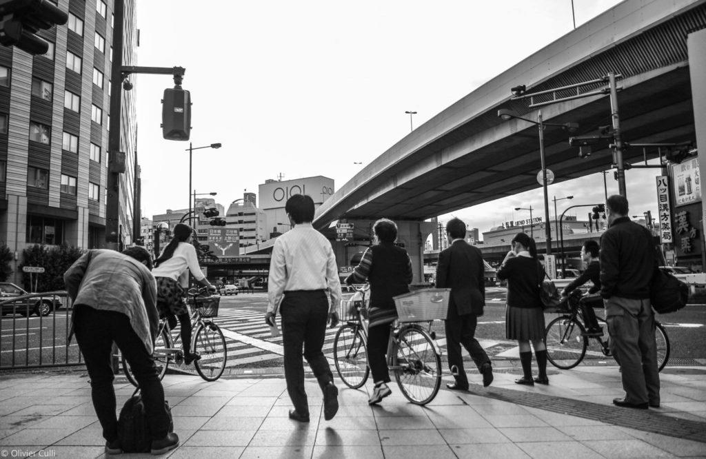 Olivier Culli Tokyo noir&blanc_7