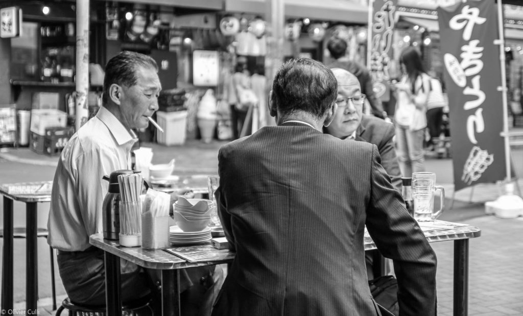 Olivier Culli Tokyo noir&blanc_8