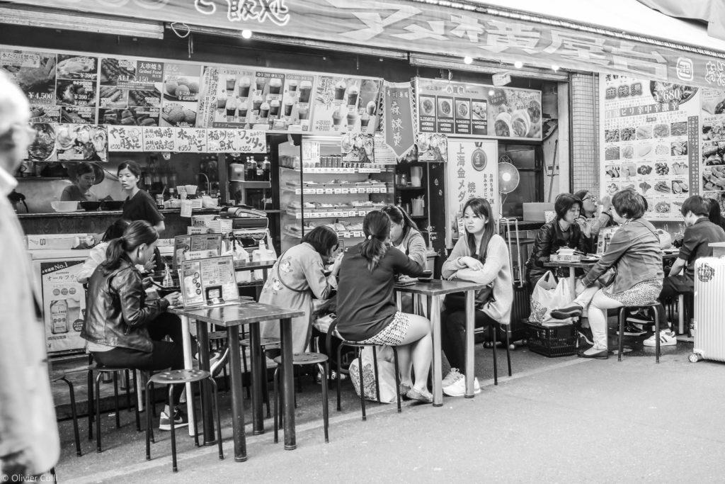 Olivier Culli Tokyo noir&blanc_9