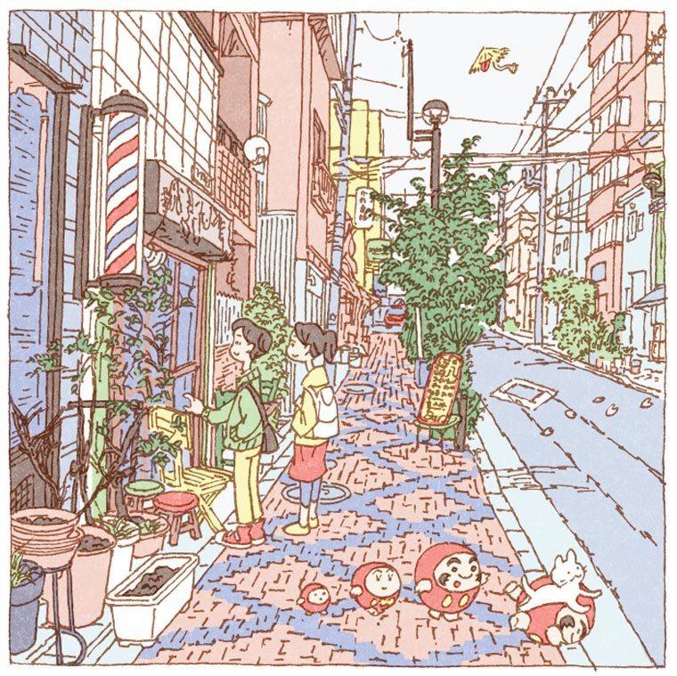 Tokyo-100-Views-Shinji-Tsuchimochi-21