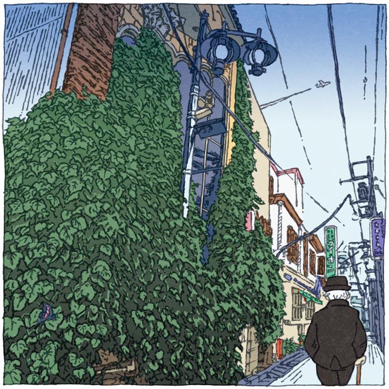 Tokyo-100-Views-Shinji-Tsuchimochi-22