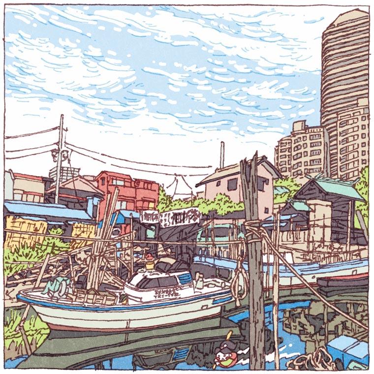Tokyo-100-Views-Shinji-Tsuchimochi-23