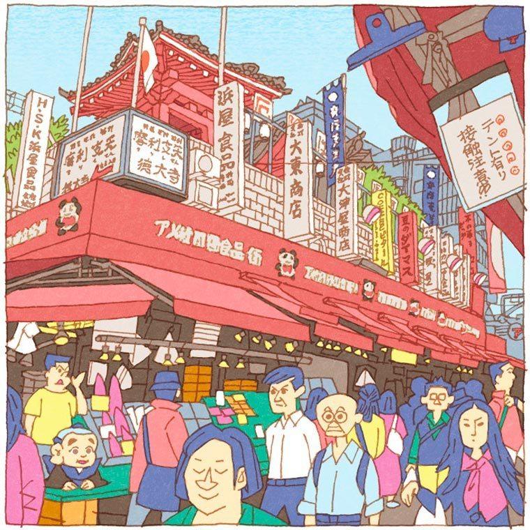 Tokyo-100-Views-Shinji-Tsuchimochi-29