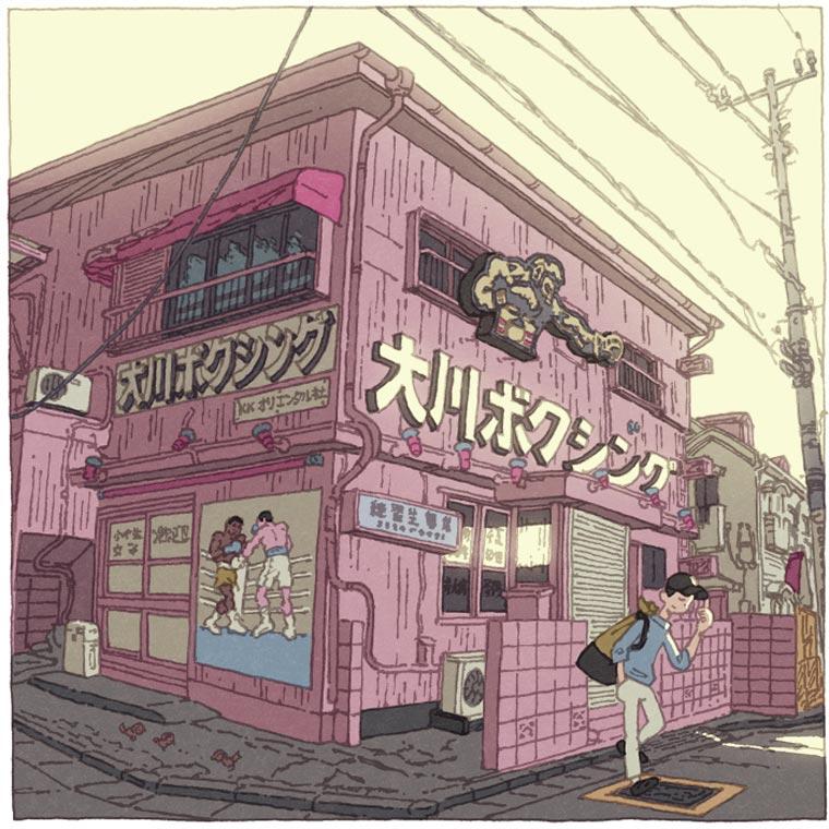 Tokyo-100-Views-Shinji-Tsuchimochi-3