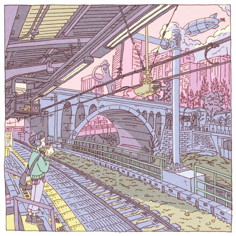 Tokyo-100-Views-Shinji-Tsuchimochi-7
