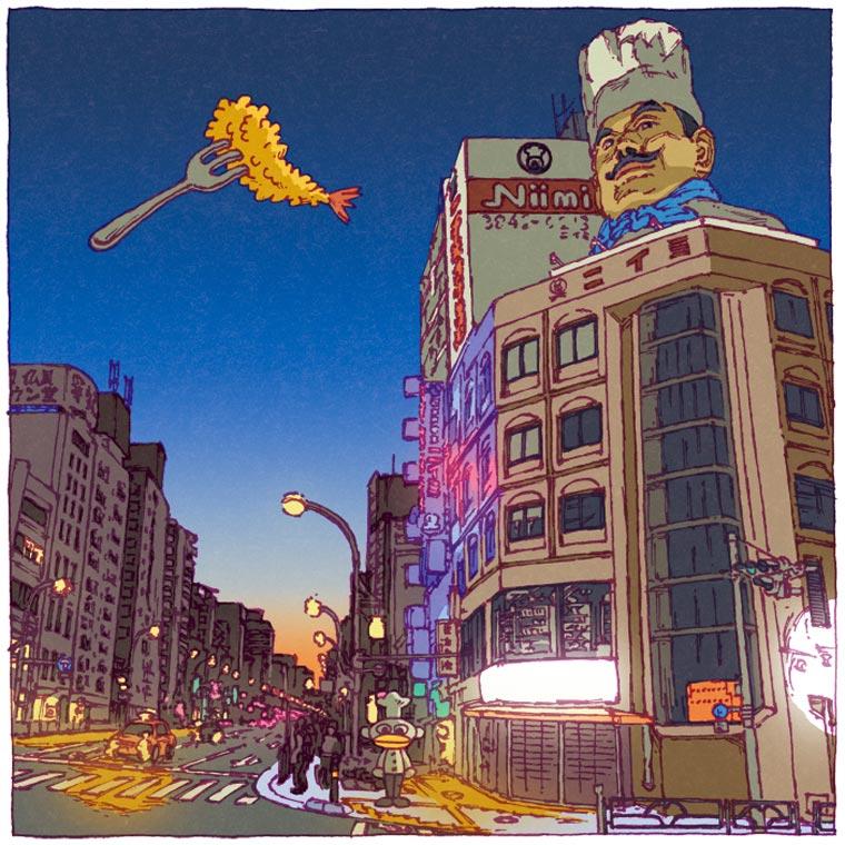Tokyo-100-Views-Shinji-Tsuchimochi-8