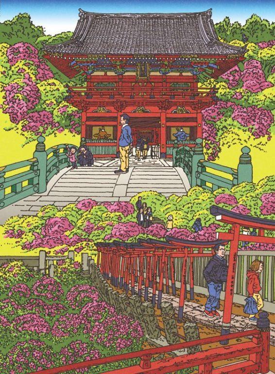 Tokyo-100-Views-Shinji-Tsuchimochi_1