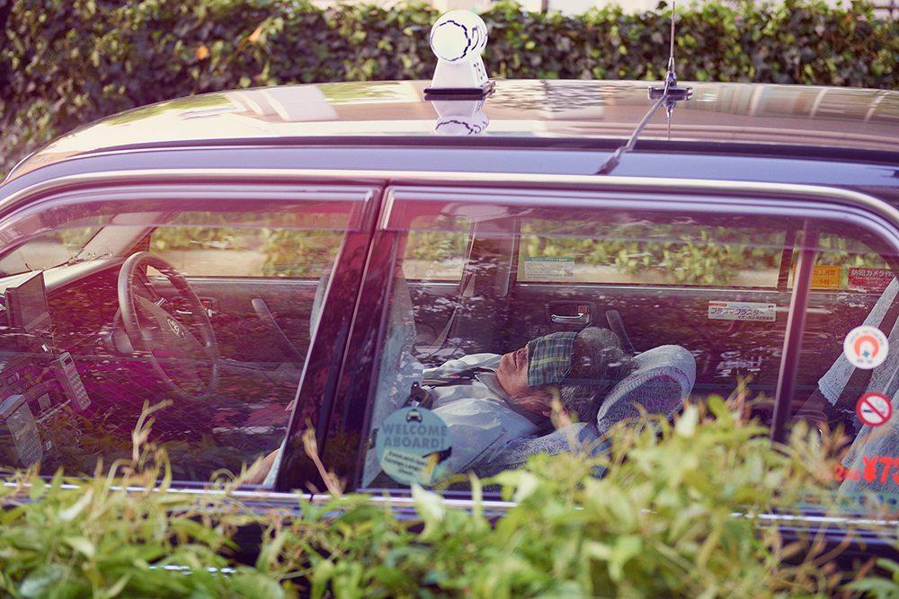 William-Green-Tokyo-Taxi-Driver-I1