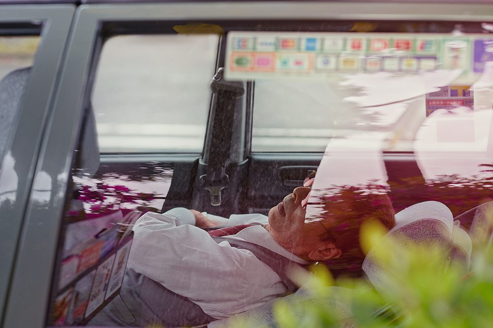 William-Green-Tokyo-Taxi-Driver-III1