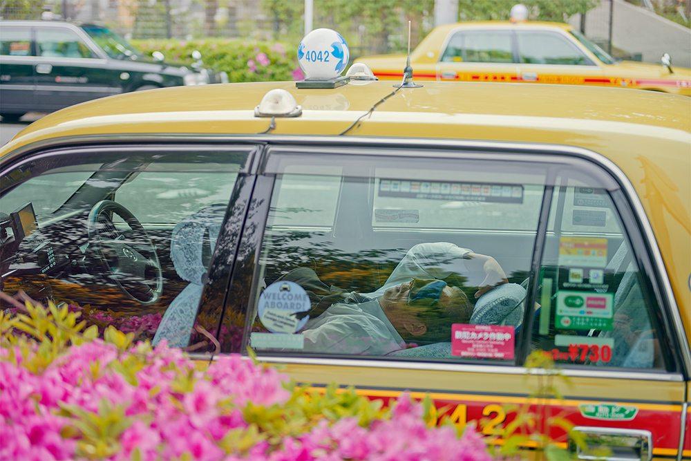 William-Green-Tokyo-Taxi-Driver-V