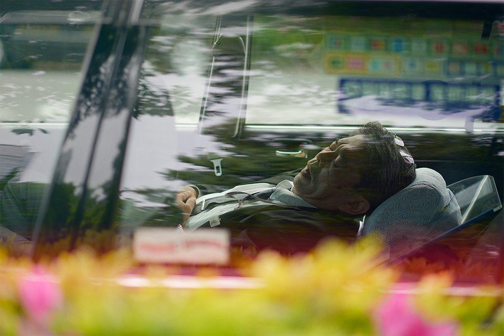 William-Green-Tokyo-Taxi-Driver-VI