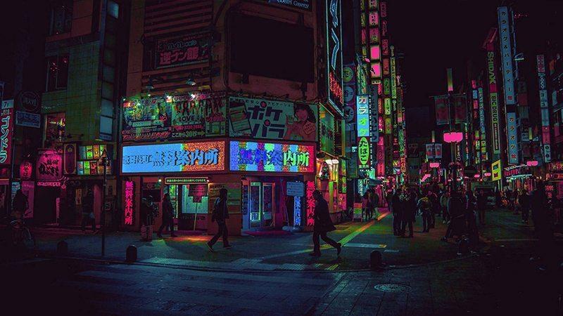 tokyo-nuit3
