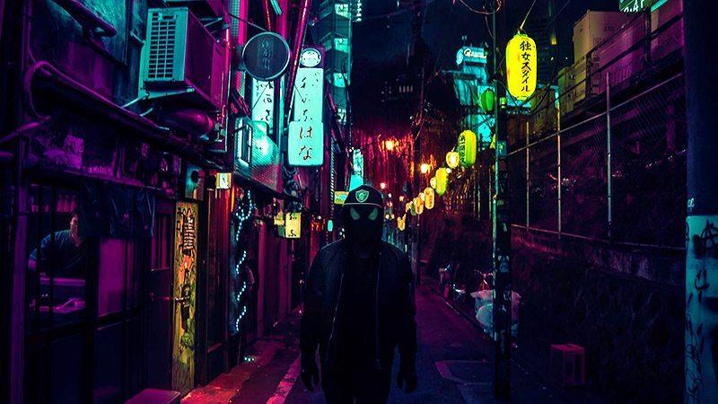 tokyo-nuit4