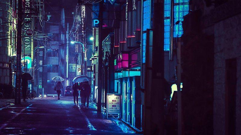 tokyo-nuit5