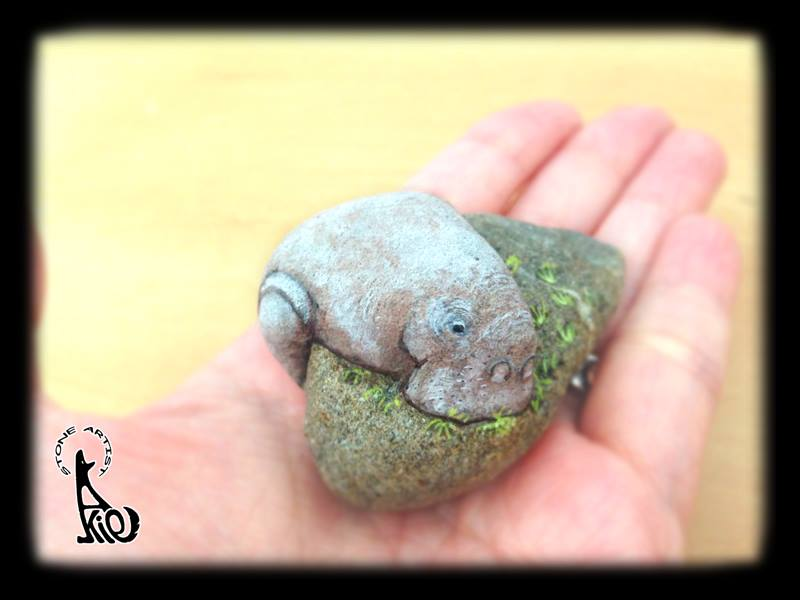 Akie stone artist_13