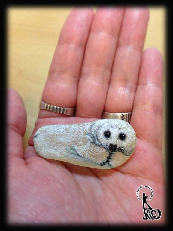 Akie stone artist_18