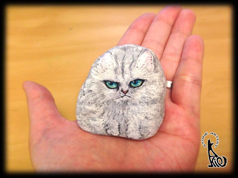 Akie stone artist_23
