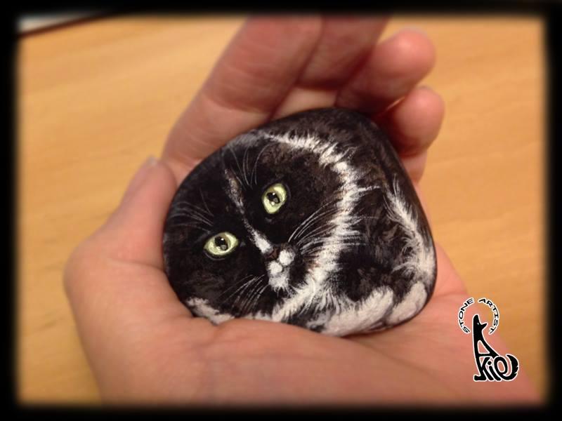 Akie stone artist_7