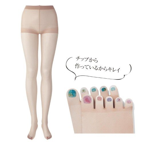 Collants vernis ongle japon_12