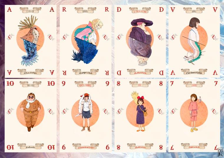 Miyazaki-Cards-1