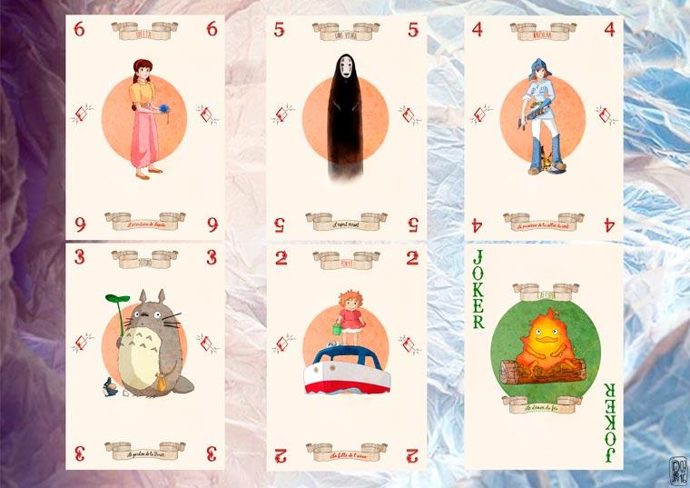 Miyazaki-Cards-2