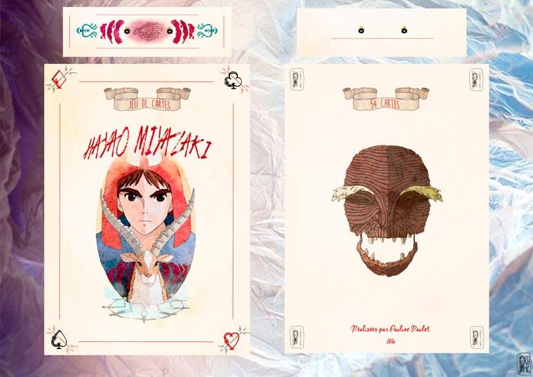 Miyazaki-Cards-3
