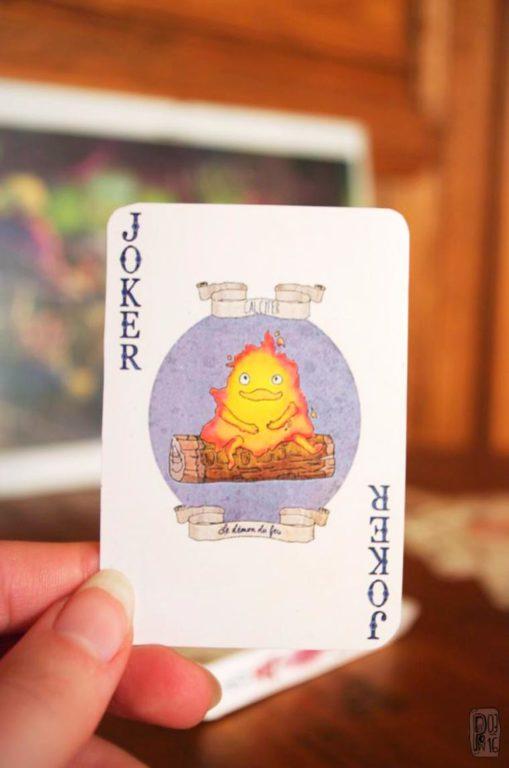 Miyazaki-Cards-6