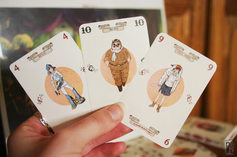 Miyazaki-Cards-7