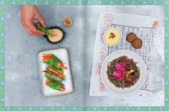 OKINAWA-FOOD