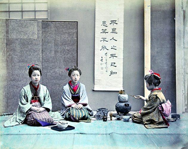 kyotographie_meiji