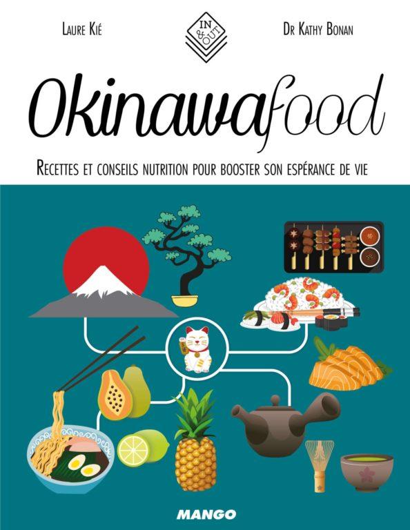 okinawa-food-2