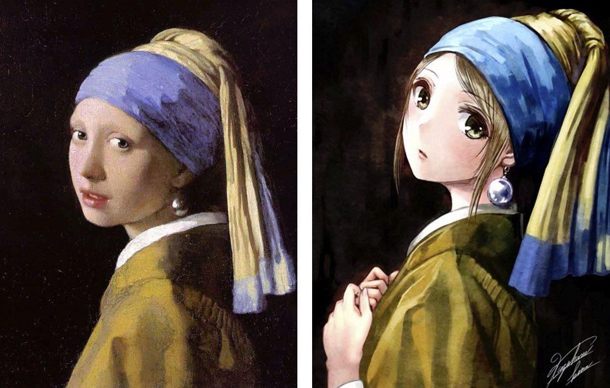 Jeune-fille-a-la-perle-Vermeer
