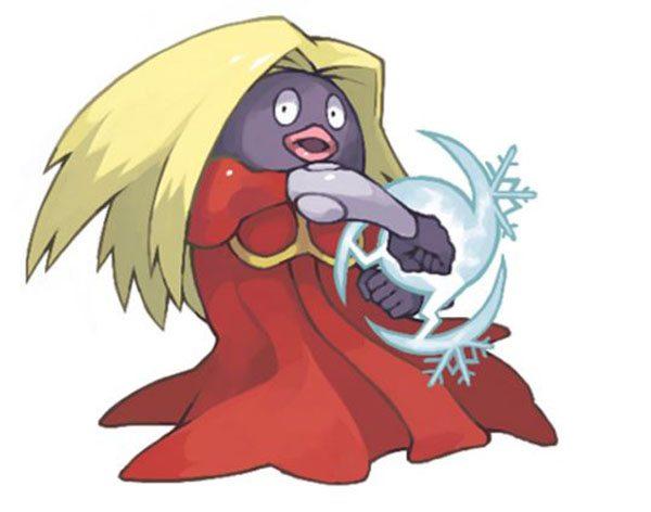 Pokemon moche_7